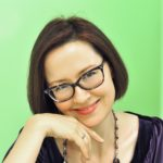 Ивлюшкина Татьяна Ивановна