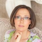 Жарова Татьяна Ивановна