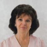 Токарева Ирина Феликсовна