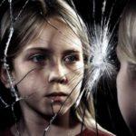 Психологическая помощь последствий травм