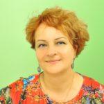 Зайнеева Диляра Ахмедовна