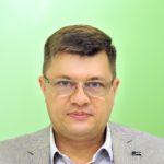 Ковалев Дмитрий Станиславович